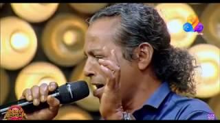 Palom palom nalla nadappalam Nadan paattu by Jithesh Kakkidippuram   YouTube