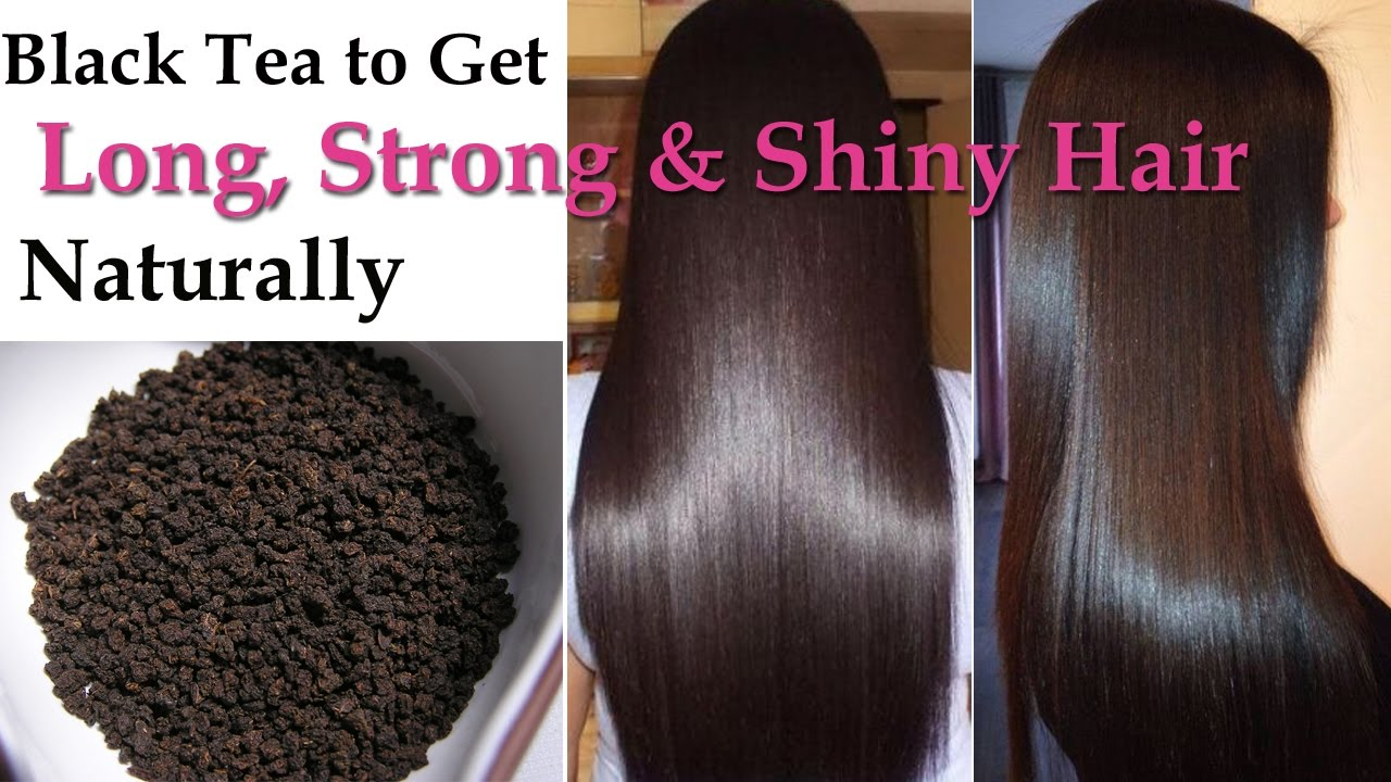 Get Shiny And Atrong Hairs With Amazing Keratin treatment In Hindi