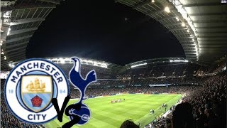This Is The Biggest Game Of The Season | Man City V Spurs Preview
