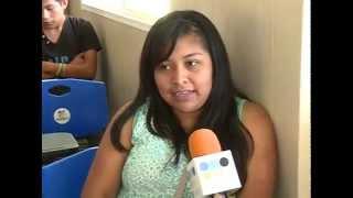 Inauguran la Universidad a Distancia en el municipio de Chichiquila