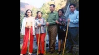 La Santa Predestinación · Plática con las Damas Gnósticas - Samael Aun Weor - Conferencia completa