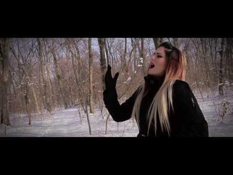 Jillian (I'd Give My Heart) - Within Temptation - Valentina Gyerek cover