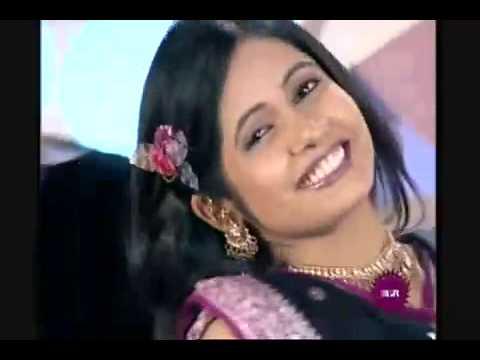 Download YouTube   rai jhujhar with miss pooja new song bootta hove je gulab da tu sohniya from jee ayaan nu 2009