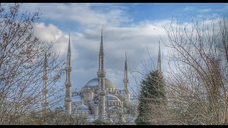 ISTANBUL - WINTER 14-15