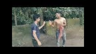 bangla prank world entatenment। arabian prank world entatentment।