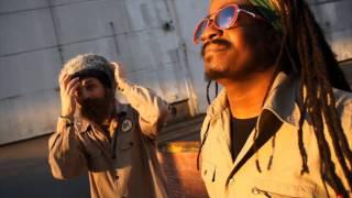 YAH MEEK FT UWE BANTON - KNOW YOURSELF(OFFICIAL VIDEO)