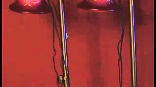 67501 Mr. Christmas Shepherd's Hook Bells™ Video