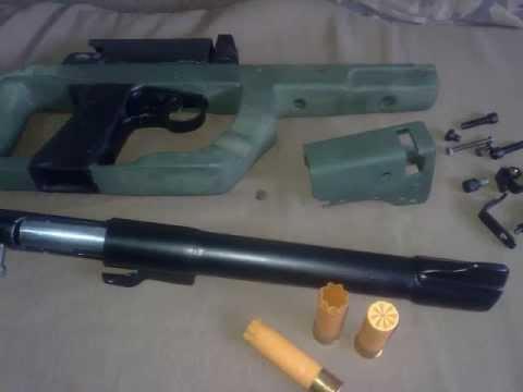 12 GAUGE ZIP GUN PDF DOWNLOAD