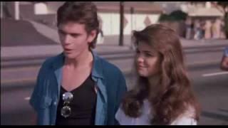 Secret Admirer 1985 Trailer