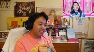 Y.M.C.A. Generations from Exile Tribe and E-Girls Version Reaction