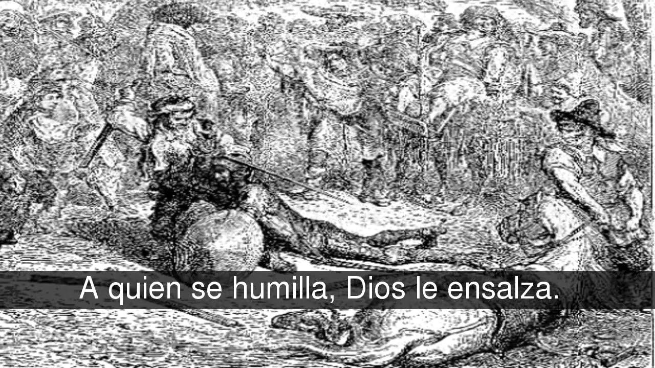 Las Frases Y Citas Más Célebres De Don Quijote De La Mancha