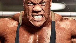 Mr. Olympia 2018 - THE CONTENDERS RIVALRY - Bodybuilding Motivation