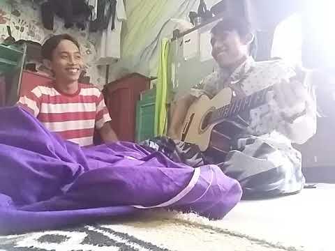 Sholawat Jadul Bikin Adem