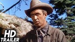 Bend of the River (1952) ORIGINAL TRAILER [HD 1080p]