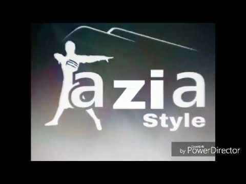 Azia Style UZBEKISTAN