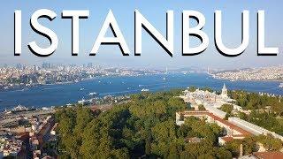 Video Istanbul: The Bosphorus Tour & Club Crawl in Taksim Square! download MP3, 3GP, MP4, WEBM, AVI, FLV Agustus 2018