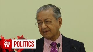 PM: Cabinet to define role of ministers' political secretaries