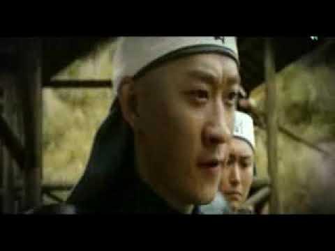 Download Agasobanuye china 2021 ntucikwe Rocky kirabiranya official video