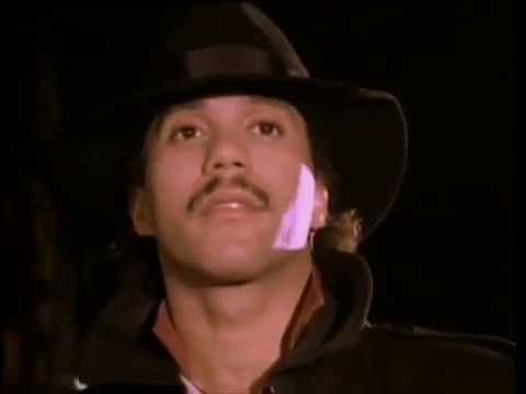 "Shalamar - ""Dead Giveaway"" (Official Video)"