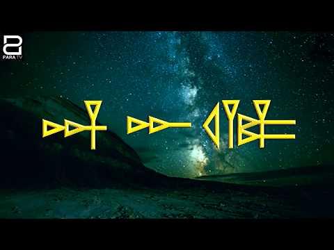 URARTU. The mystery of the supreme god Haldi