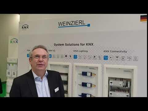 Happy 30th Birthday - Weinzierl Engineering