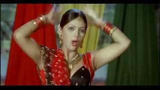 Choli Tang Ho Gail - Bhojpuri Hot Video Song Ft. Maya Yadav & Manoj Tiwari