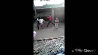 Sapna Dance Fail By Mewat
