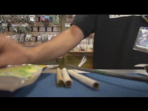 Medical marijuana faces uncertain future in Florida