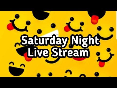 Saturday Night Live Stream 6/8/19