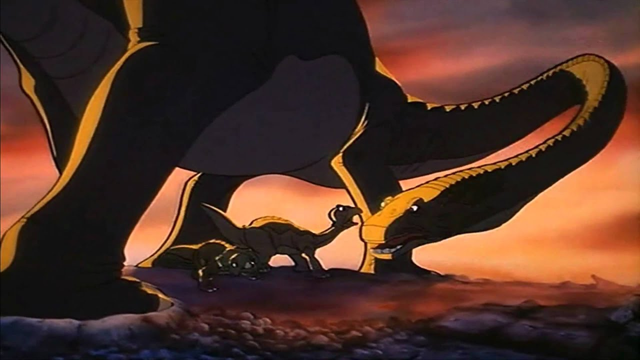 Sharptooth – HD Wallpapers
