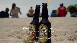 Download lagu reggae--- tanjung mas ninggal janji