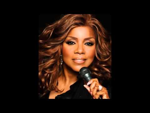 GLORIA GAYNOR  Never Can Say Goode