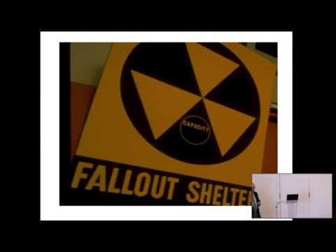 SIREN: Jack Brown - Surviving a 10 KT Improvised Nuclear Device Detonation