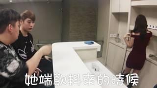 波多野結衣vs波多野結紮 (林進YouTube版)