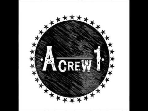 A1 crew 263 Ko Ungandidi Khay Dee,KingAj,YungAce