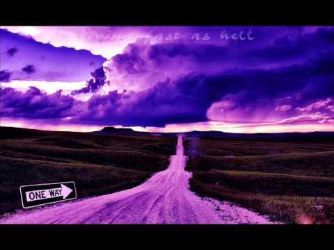 my way to you - jamey johnson with lyrics