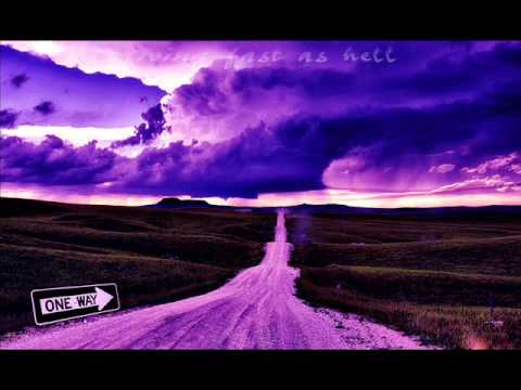 my way to you - jamey johnson with lyrics