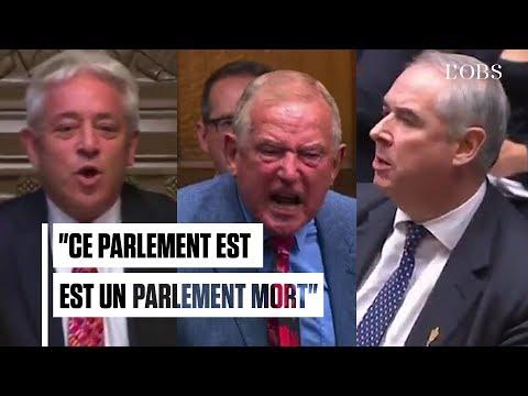 la-rentrée-explosive-des-députés-au-parlement-britannique