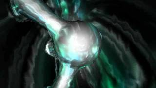 Stash by The Black Lotus [TBL] | 64k (720p HQ HD demoscene demo The Party 1997)