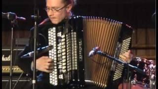 Alf Hågedal & Hrafnaspark - Djangology (Django Reinhardt)
