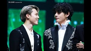 Download lagu VMIN- New moments mostly