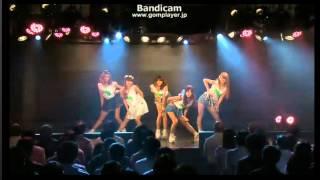 predia Monday night 次回2015/08/17 http://ch.nicovideo.jp/ch663/live.