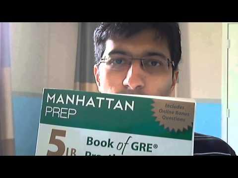 9 best gre books 2016 reviews manhattan vs ets books gre book reviews fandeluxe Gallery