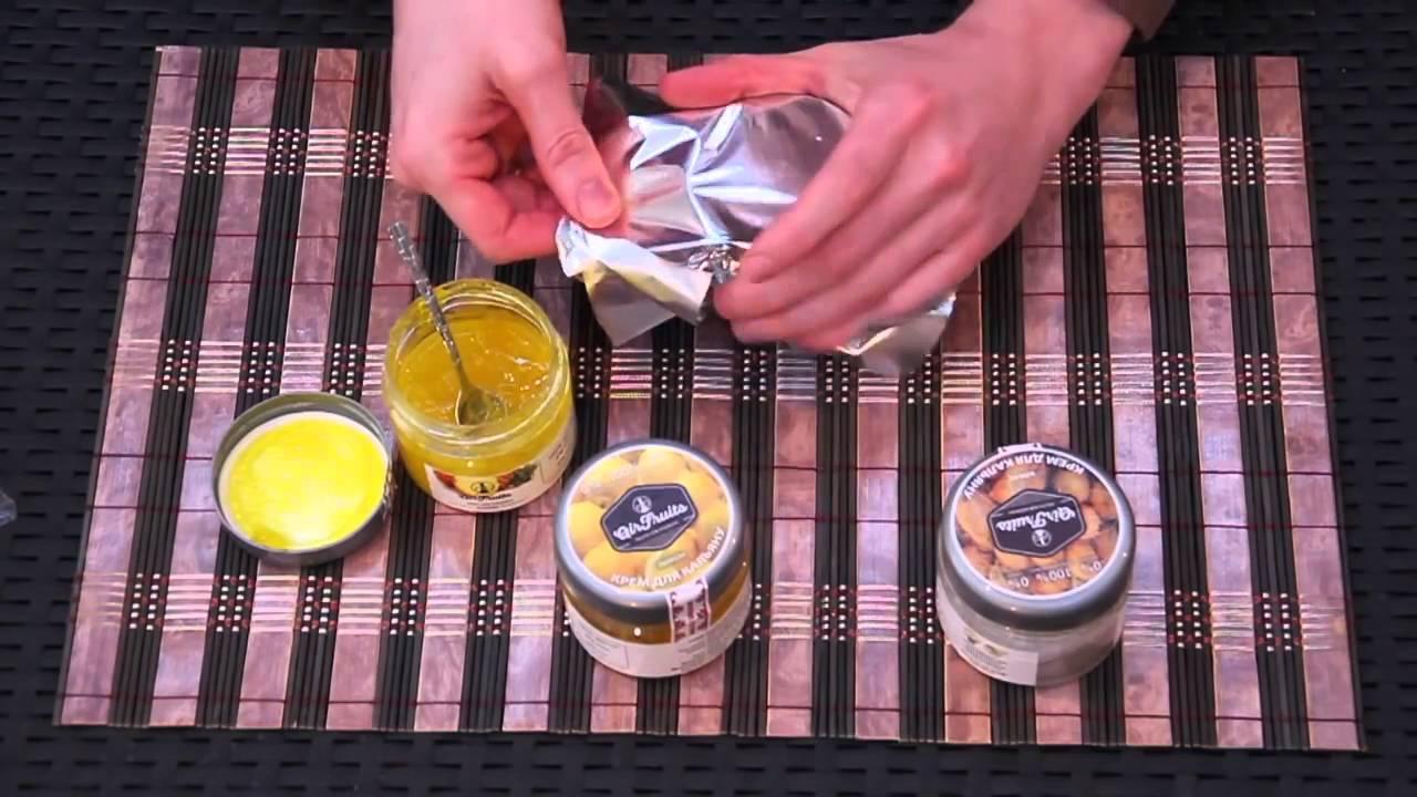 Интернет-магазин «bleskom» предлагает купить чётки из натуральных. Купить четки из натурального камня в украине. Четки из агата т-122.