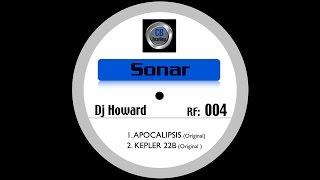 Sonar Session (Dj Howard)