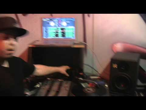 Learn how to DJ in Orange County California-