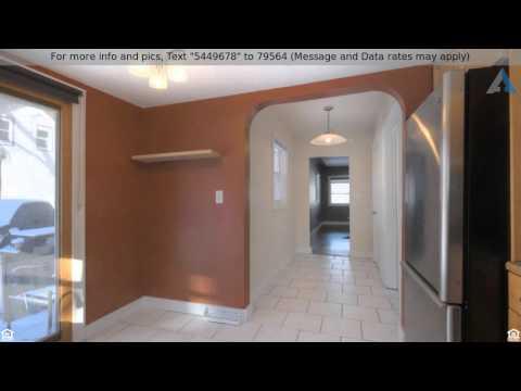 Priced at $95,000 - 300 44th Street SE, Wyoming, MI 49548
