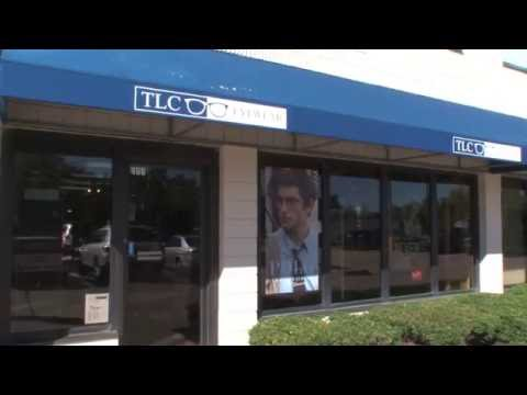 TLC Eyewear - Short | Canton, MA