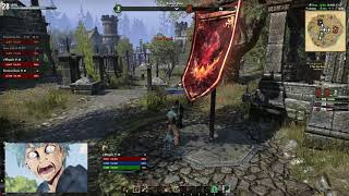 Eso Battlegrounds 2019 Download Videos MP4 MP3