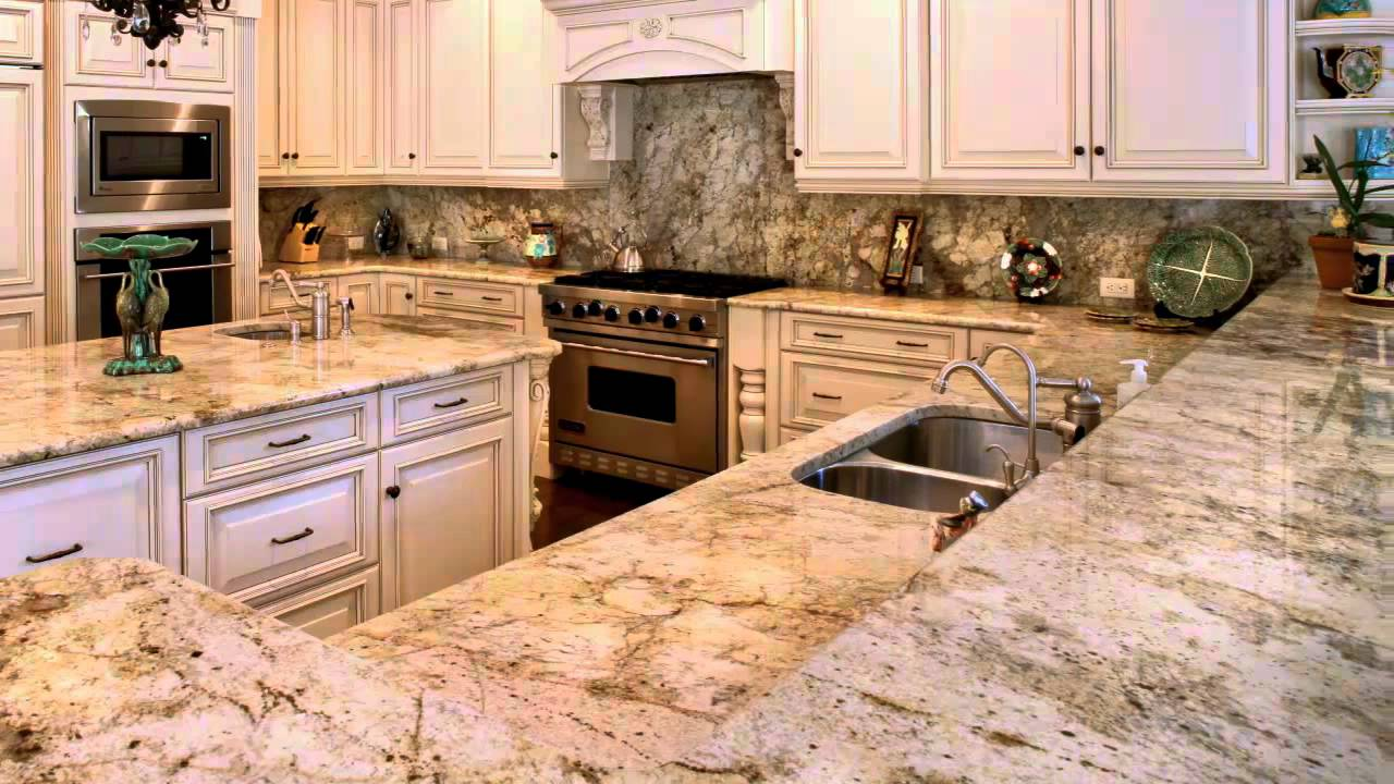ADP Surfaces   Granite Countertops Orlando